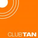 Clubtan Frihedens Butikscenter