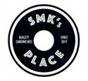 SMK's Place, Frihedens Butikscenter